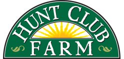 Hunt Club Farm